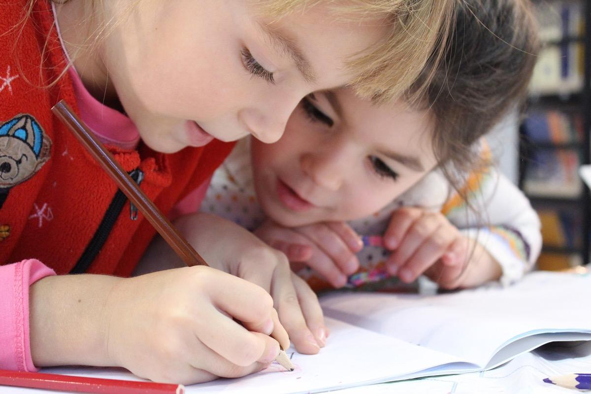 Wissenswertes Kinder