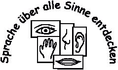 Logopädie Discher